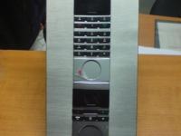 metallbau-2