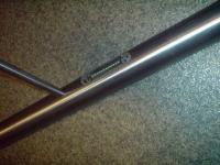 metallbau-3