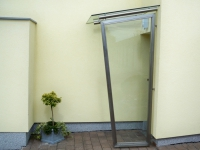 vordaecher-4